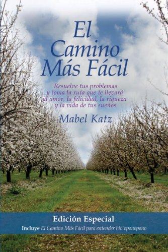 El Camino Más Fácil Edición Especial (Spanish Edition)