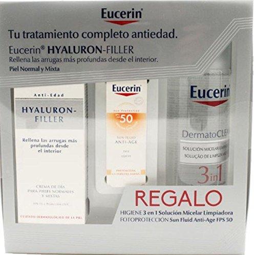 eucerin-estuche-de-regalo-hyaluron-filler-piel-normal-mixta-eucerin