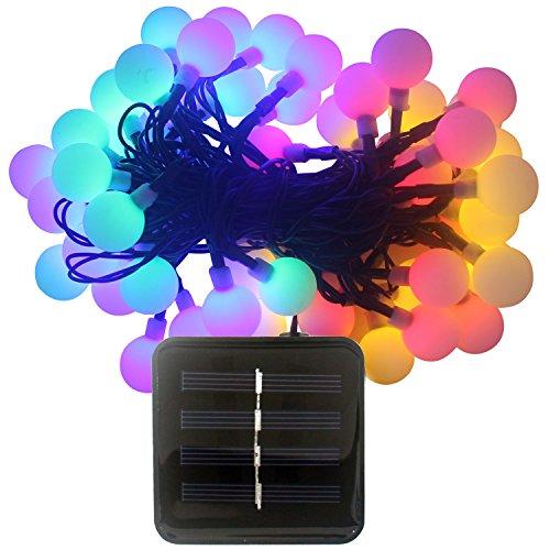 guirlande-solaire-eonfine-guirlande-lumineuse-solaire-50led-31pieds-avec-panneau-solaire-etanche-2-m