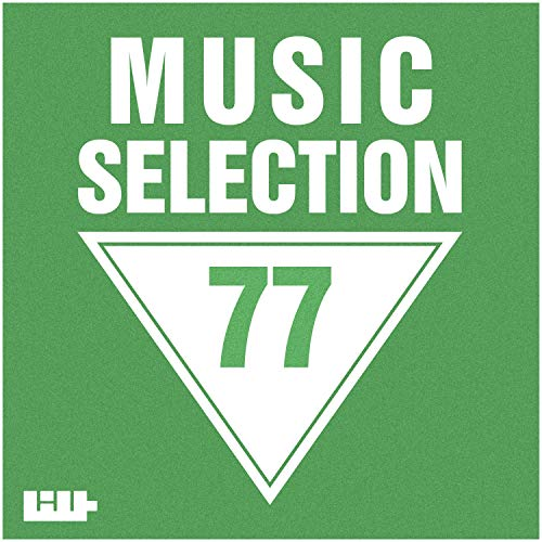 Music Selection, Vol. 77