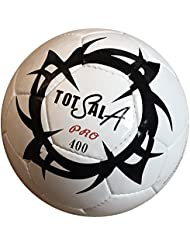 Gfutsal TotalSala PRO 400 Futsal Ballon taille 4