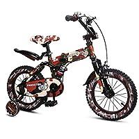 Xiao ping Kids Bikes, Children