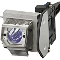 Panasonic ET-LAL341 projector lamp - projector lamps (Panasonic, PT-TW331R/TW330/TX301R/TX300) - Trova i prezzi più bassi su tvhomecinemaprezzi.eu