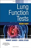 Lung Function Tests Made Easy