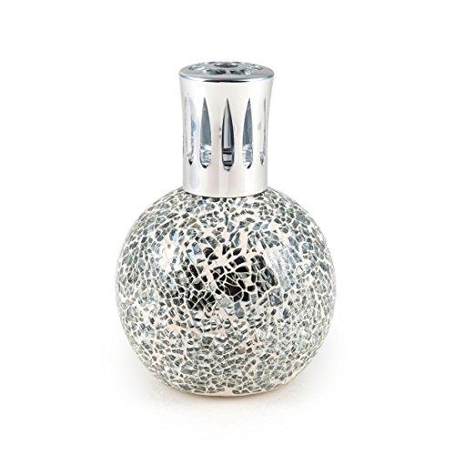 pajoma katalytische Duftlampe, Katalyst Silver