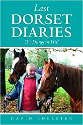 Last Dorset Diaries