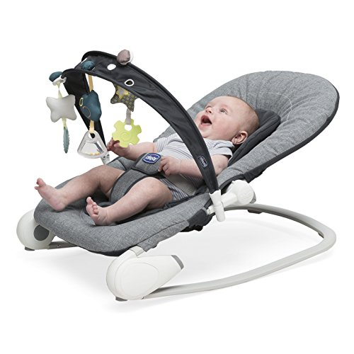 Chicco Hoopla Bouncer 51qKvetISKL