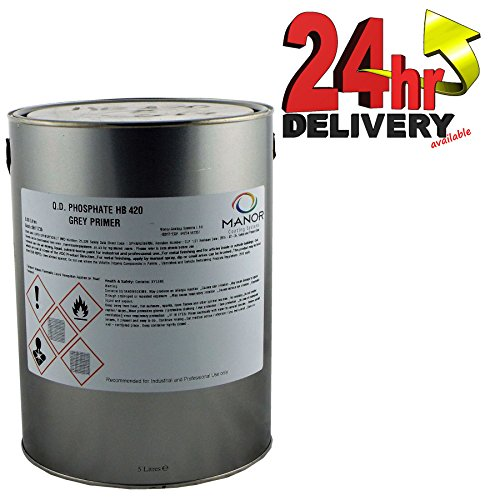 hb420g-high-build-zinc-phosphate-quick-dry-metal-grey-primer-5-litre-ideal-for-heavy-vehicles-finish