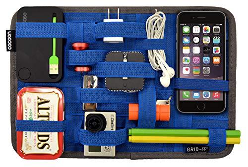 Grid-it Organizer (Cocoon GRID-IT - 12