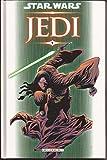 Star Wars Jedi, Tome 1 - Mémoire obscure