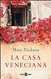 La casa veneciana