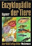 Enzyklopädie der Tiere in 2 Bänden - Über 4000 farbige Bilder