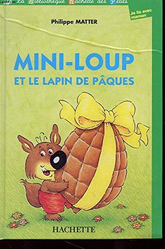 mini-loup-au-cirque