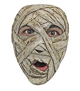 Tannhäuser 54-21139 - Máscara de Buceo, Multicolor