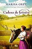 Libros Descargar en linea Cadena de favores B DE BOLSILLO (PDF y EPUB) Espanol Gratis