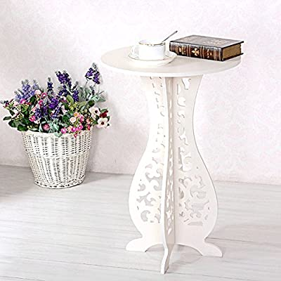 Coffe table 50066 40248 - inexpensive UK light store.