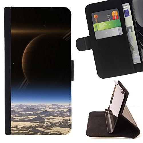 skcase-center-noir-flip-etui-housse-en-cuir-avec-des-fentes-de-cartes-pour-samsung-galaxy-s7-sm-g930