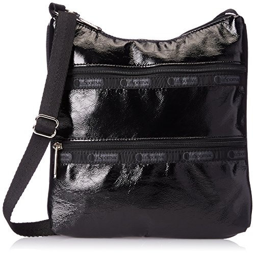 lesportsac-kylie-color-negro-crinkle-patent