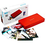 Best Compact Wireless Printers - SereneLife - Portable Instant Mobile Photo Printer Review