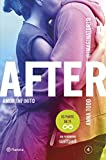 Image de After. Amor infinito (Serie After 4) (Planeta Internacional)