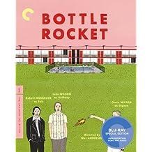 Bottle_Rocket_