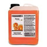 Cleany Orangenölreiniger Konzentrat 2,5l