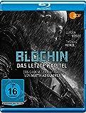 Blochin - Das letzte Kapitel [Blu-ray]
