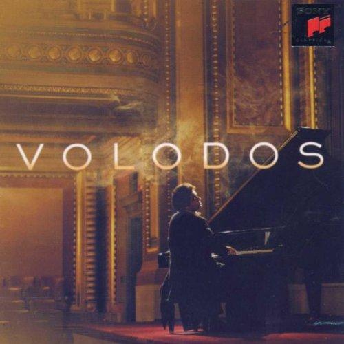 volodos-piano-transcriptions