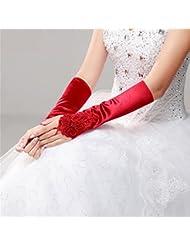 DELLT- Robe de mariée Robe de mariée Robe de mariée