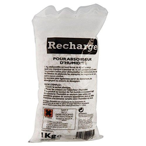 sam7-1787-0-refill-absorbente-de-humedad