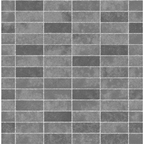 bhf-fd40116-ceramica-stone-tile-kitchen-and-bathroom-wallpaper-slate