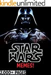 STAR WARS: The Biggest Book of Star W...