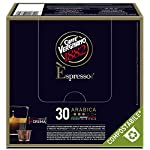 Caff-Vergnano-1882-Espresso-Arabica-30-Capsule