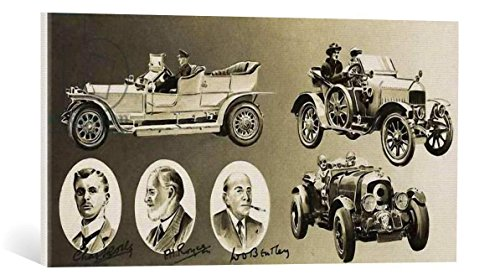 reproduction-sur-toile-english-school-henry-royce-charles-rolls-w-o-bentley-three-pioneers-of-the-mo