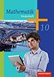 ISBN 9783141236002
