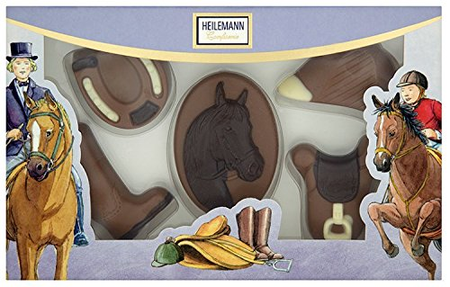 heilemann-milk-chocolate-horse-gift-set-100-g