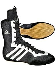 adidas TYGUN II Chaussures de boxe ( Pour hommes )
