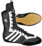 adidas Schuhe Tygun II