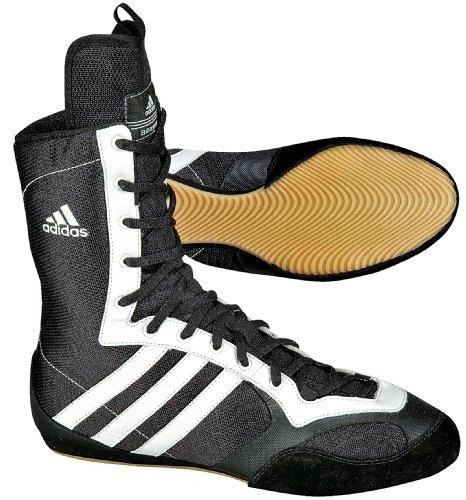 adidas Boxerstiefel TYGUN II