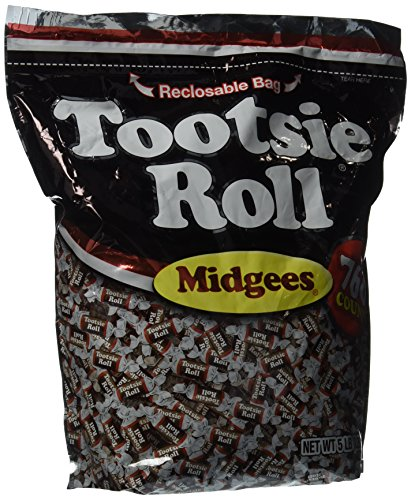 tootsie-roll-midgees-5lb-bag