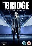 Picture Of The Bridge Season 3 [DVD]