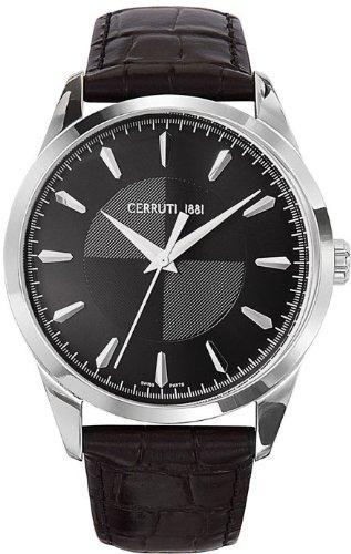 cerruti-cra045a222b-orologio-uomo