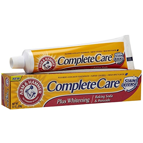 arm-hammer-soins-complet-protection-contre-les-tches-dentifrice-avec-