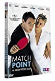 De Match Dvds - Best Reviews Guide