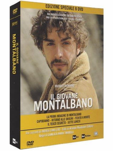 il-giovane-montalbano-edizione-speciale-serie-completa-6-dvds-it-import