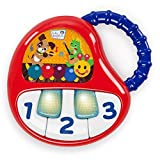Baby Einstein Tout-petits Jouets - Best Reviews Guide