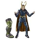 Marvel C1801EL2 Legends Series Loki Figure, 15,2 cm