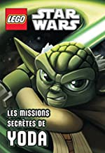 Lego Star Wars, Roman Illustré 1 de Huginn&Muninn