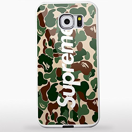a-beathing-ape-and-supreme-for-samsung-galaxy-s6-edge-white-case-huelle