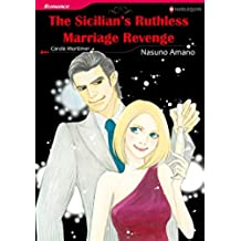 [Bundle]Love, and Revenge Selection Vol.2 (Harlequin comics)